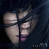 Loreen - Euphoria (Single Version) artwork