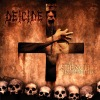 Homage for Satan - Deicide