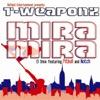 Mira Mira (El 3Mix) - Single