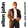 Empty Garden - Elton John