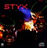 Don't Let It End - Styx