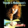 Rising Force - Yngwie Malmsteen