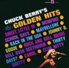 Chuck Berry's Golden Hits (Re-Recorded Version)
