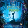 Down In New Orleans - The Princess and the Frog