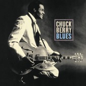 Route 66 - Chuck Berry