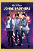 Bruce Hendricks - Jonas Brothers Concert  artwork