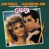 You're the One That I Want - John Travolta and Olivia Newton John