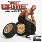 The Game - The Documentary  artwork