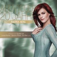Andrea Berg - Abenteuer - 20 Jahre Andrea Berg