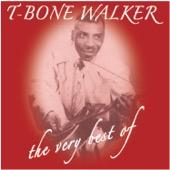 T-Bone Walker - The Very Best Of  artwork