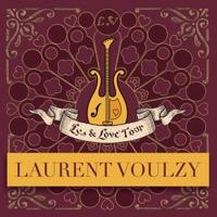 Laurent Voulzy - Lys & Love (Live)