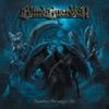 Dream a Little Dream of Me - Blind Guardian