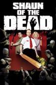 Edgar Wright - Shaun of the Dead  artwork