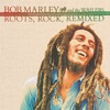 Roots, Rock, Remixed (Deluxe Edition)