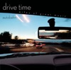 Drive Time - Autobahn