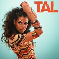 Tal - Tal - EP