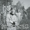 Young Girl - Gary Puckett & the Union Gap