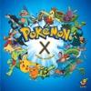 Pokemon Theme - Pokémon