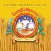 pochette album Various Artists - Famiglia Mancini