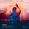Fade Into Darkness (Remixes) - EP