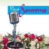 pochette album Various Artists - Viva Sanremo, Vol. 5