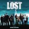 LOST: Season 5 (LOST シーズン5 (Original Television Soundtrack))