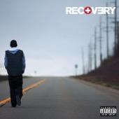 Eminem - Love the Way You Lie artwork