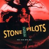 Stone Temple Pilots - Core  artwork
