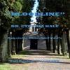 Bloodline, Apostolic Church of God & Dr. Cynthia Hale