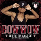 Bow Wow featuring T-Pain & Johntá Austin