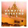 A-Punk by Vampire Weekend