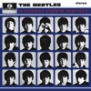 If I Fell - The Beatles