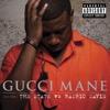 Lemonade - Gucci Mane