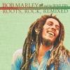 Roots, Rock, Remixed (Bonus Tracks) - EP