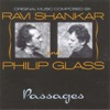 Passages - Ravi Shankar