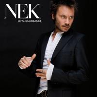 Nek - Un'altra Direzione