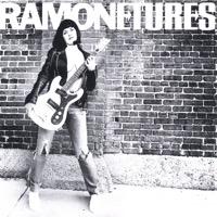 The Ramonetures