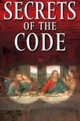 Jonathan Stack - Secrets of the Code  artwork