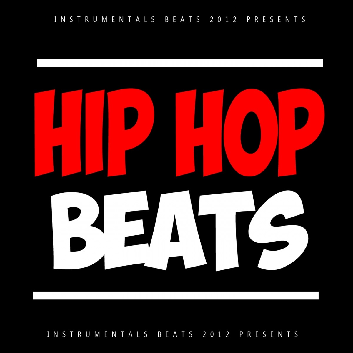 Soundcloud Hip Hop Instrumentals Free Download