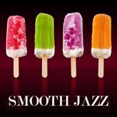 Smooth Jazz - Smooth Jazz  artwork
