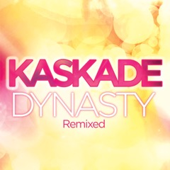 Dynasty Remixed