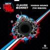 Claude Monnet - Voodoo Bounce (Main Mix)