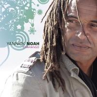 Yannick Noah - Charango (Deluxe Edition)