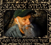 Seasick Steve - Man from Another Time (Bonus Version)  artwork