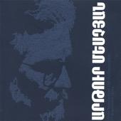 Arthur Meschian