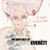 pochette album Betty Everett - It Hurts to Be in Love - The Very Best of Betty Everett