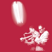 Miles Davis & John Coltrane - The Complete Columbia Recordings: Miles Davis & John Coltrane  artwork