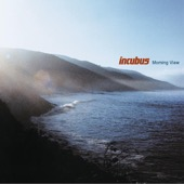 Incubus - Morning View  artwork