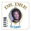 The Chronic — Dr. Dre