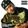 Swing (Remix) [feat. Pitbull] - Single